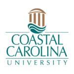 Coastal Carolina University Approves New Women's and Gender Studies Degree Program
