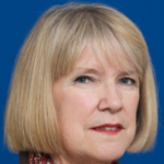 In Memoriam: Suzanne Doviak, 1949-2019