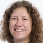 Gabriela González Named Editor-in-Chief of the Journal <em>Classical and Quantum Gravity</em>
