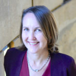 Jenny S. Martinez Appointed the Next Dean of Stanford Law School