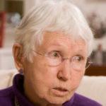 In Memoriam: Anne Firor Scott, 1921-2019