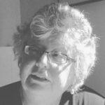 In Memoriam: Jill Mattuck Tarule, 1943-2019