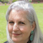 Terry Tempest Williams Wins the Robert Kirsch Award from the <em>Los Angeles Times</em>