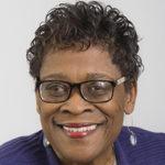 In Memoriam: Feleta Wilson, 1945-2019