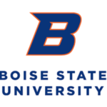 Two Women Scholars Among the Five Finalists for President of Boise State University in Idaho