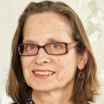 Columbia University Acquires the Papers of American Author Lydia Davis