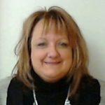 Deborah Fox Chosen as the Next President of Highlands Community College in Kansas
