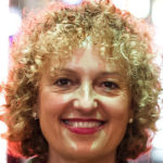 Carolyn Christov-Bakargiev Wins 2019 Audrey Irmas Award for Curatorial Excellence