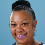 Kim Lee Hughes Elected President of the Association for Multicultural Counseling and Development