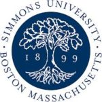 Simmons University in Boston Launches a Leadership Institute For Women