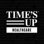 Six Medical Schools Partner With TIME'S UP Healthcare to Support Women in Medicine
