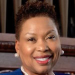 Carmen Walters Named President of Tougaloo College in Mississippi