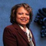 In Memoriam: Lorraine Elizabeth Green Branham, 1952-2019