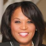 Texas Southern University in Houston Names Lesia L. Crumpton as Its Next President