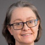 Diane Stearns Named Provost at Northern Arizona University