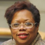 Syracuse University's Kal Alston Elected President of the Philosophy of Education Society