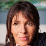 University of Texas Acquires Papers of Acclaimed Author Rachel Cusk