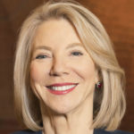 University of Pennsylvania to Name Its New Data Science Building to Honor Amy Gutmann