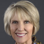 Sara Young Jackson Named Chancellor of Pepperdine University