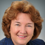 Carolyn Long Returns As President of the West Virginia University Institute of Technology