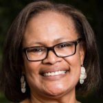 Eight Women Appointed to Dean Posts at Colleges and Universities