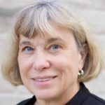 Linda Smith Receives the Lifetime Achievement Award from the Society of Experimental Psychologists