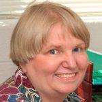 In Memoriam: Oma Sue Snider, 1945-2019