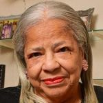 In Memoriam: Shirley Bradley LeFlore, 1940-2019