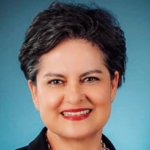 Women Appointed to Lead Three Community Colleges in the Western United States
