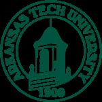 Four Women Faculty Conferred Emerita Status at Arkansas Tech University