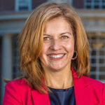 Marie Bernardo-Sousa Chosen to Lead the Rhode Island Campus of Johnson & Wales University