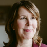 Audrey Bilger Will Be the First Women President of Reed College in Portland, Oregon
