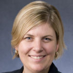 Eleven Women Who Will Be Taking on New Administrative Duties in Higher Education