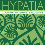 <em>Hypatia: A Journal of Feminist Philosophy</em> Finds New Home at the University of Oregon