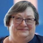 Cynthia Larive Named Chancellor of the University of California, Santa Cruz