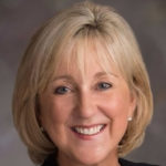 Donde Plowman Named Chancellor of the University of Tennessee