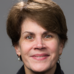Debra Tucci Named Director of the National Institute on Deafness and Other Communication Disorders