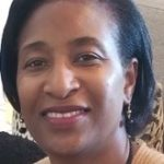 Sandra Barnes to Lead the Natchez Campus of Copiah-Lincoln Community College in Mississippi