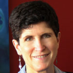 Lynn Mahoney Will Be the First Woman President of San Francisco State University