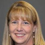 Heidi Popham Selected as the New President of Georgia Northwestern Technical College