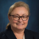 Martha Ann Todd Selected to Take the Helm of Columbus Technical College in Georgia