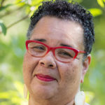 Nancy Lynne Westfield Appointed Director of the Wabash Center in Crawfordsville, Indiana