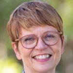 Joy Fehr Will Be the Next President of La Sierra University in Riverside, California