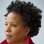 Tayari Jones Wins Women's Prize for Fiction for Her Book, <em>An American Marriage</em>