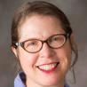 Three Women Named to Endowed Professorships at the University of Nebraska-Lincoln