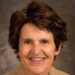 Laurie Stenberg Nichols to Lead Black Hills State University in South Dakota