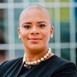 Daria J. Willis Selected as the Next President of Everett Community College in Washington State