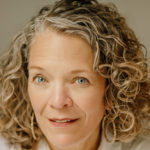 Joan Richtsmeier is the 2019 Recipient of the Henry Gray Scientific Achievement Award