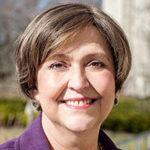 In Memoriam: Patricia Telles-Irvin, 1955-2019