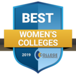 College Consensus Announces Its Picks for the Best Women's Colleges in the United States